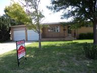 616 Fleming Street Garden City KS, 67846