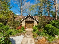 41 Bicknell Drive Hendersonville NC, 28791