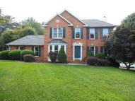 24 Orchard Tree Ct Roanoke VA, 24019