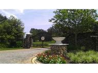 402 Long And Winding Road Howey In The Hills FL, 34737