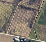 657-Approx South County Line Rd Hebron IN, 46341