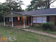 808 Smokey Road Crawford GA, 30630