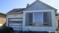 631 Skyline Dr Daly City CA, 94015