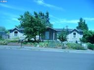 460 E 9th Ave Junction City OR, 97448