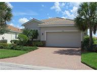 13056 Silver Thorn Loop North Fort Myers FL, 33903