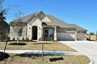 2898 Ragusa Lane League City TX, 77573