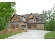 394 Stone Cliff Lane Lake Wylie SC, 29710