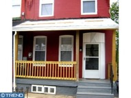 4283 Mantua Avenue Philadelphia PA, 19104