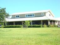 13299 State Rd. 80 Labelle FL, 33935