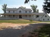 2995 Bear Creek Rd Rustburg VA, 24588