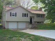 24508 W 86th Terrace Lenexa KS, 66227