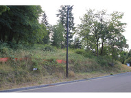 Forest Ridge Lot #104 Springfield OR, 97478