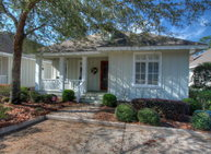 32793 Waterview Dr Loxley AL, 36551
