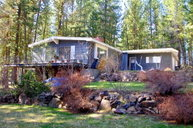 304 Hill Road Mccall ID, 83638