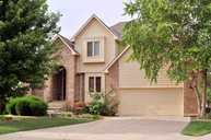 8407 E Champions Ct Wichita KS, 67226