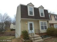 12871 Climbing Ivy Dr Germantown MD, 20874