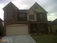 3755 Lake Haven Way Sw 169 Atlanta GA, 30349