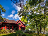122 Old Ferry Road Phippsburg ME, 04562