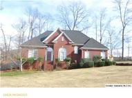 6322 Harness Way Pinson AL, 35126