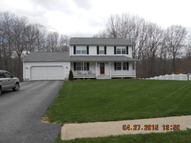 40 Ginger Trail Coventry RI, 02816