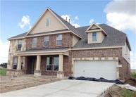 4317 Ashley Lane Deer Park TX, 77536