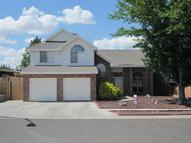 6717 Carney Avenue Albuquerque NM, 87120