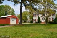6261 Long Point Road Neavitt MD, 21652