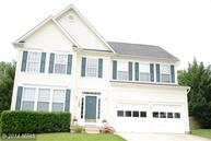 11202 Poplar Grove Court Laurel MD, 20708