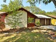 5133 Meadow Creek Dr Austin TX, 78745