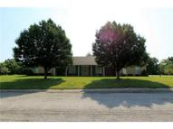 120 Mitchell Street Wood Heights MO, 64024