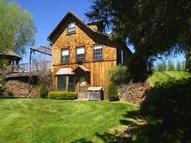 2195 Hanthorn Road Indian Valley ID, 83632