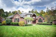 1513 Clear Brook Dr Sugarcreek Township OH, 45440