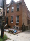 684 Lincoln Avenue Brooklyn NY, 11208
