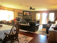 1839-4 20th Blvd 0204 Arkdale WI, 54613