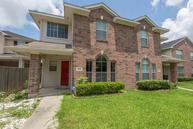 3510 Canfield St Houston TX, 77004