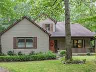 1145 Starkey Rd Zionsville IN, 46077