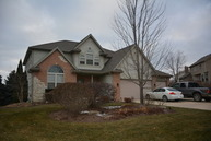 25034 W Nicklaus Way Antioch IL, 60002