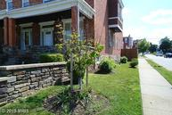 2801 Chesterfield Avenue Baltimore MD, 21213