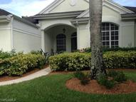 7541 Knightwing Cir Fort Myers FL, 33912