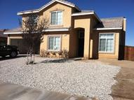11780 Lupin Rd Adelanto CA, 92301