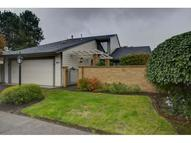 15490 Sw Oaktree Ln Tigard OR, 97224