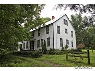 1186 Old Us Hwy 70 West Black Mountain NC, 28711