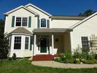 140 Webster Trl South Kingstown RI, 02879