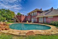 2114 Bay Cove Court Arlington TX, 76013