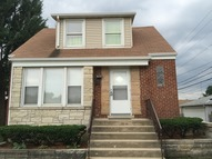 7545 West Carmen Avenue Harwood Heights IL, 60706