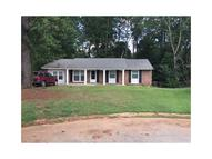 405 Wavelyn Way Riverdale GA, 30274