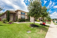 508 Maverick Drive Lake Dallas TX, 75065