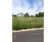 Sharon Rose Ct Lot 7 Appleton WI, 54913