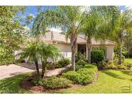 11249 Suffield St Fort Myers FL, 33913