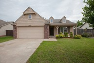 20309 E 41 Pl Broken Arrow OK, 74014